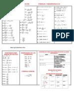 Formulario-Cálculo
