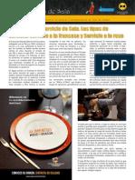 La historia del servicio de Sala.pdf