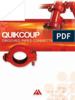 Quickcoup_US_Catalogue_2011.pdf