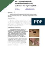 Circuitos-impresos-fabricacion