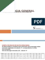 ANALISIS DE CONSISTENCIA DE INFORMACION-EJEMPLO (3).ppt