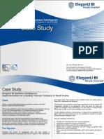 EJBIR1009CS-CaseStudy-ElegantJBI-BI-Telecom-Company-Saudi-Arabia1.pdf