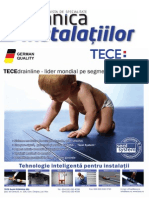 Tehnica Instalatiilor 117-10.2013