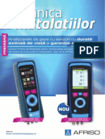 Tehnica Instalatiilor 120-02.2014
