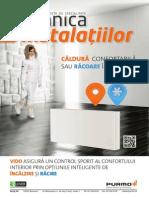 Tehnica Instalatiilor 123-05.2014