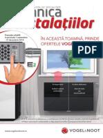 Tehnica Instalatiilor 126-08.2014