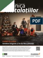 Tehnica Instalatiilor 129-11.2014