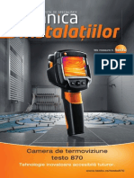Tehnica Instalatiilor 132-03.2015