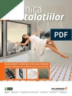 Tehnica Instalatiilor 134-05.2015