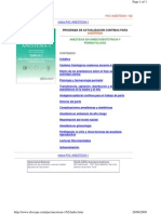 anestesiaenginecoobstetriciayperinatologa-130925033622-phpapp02.pdf