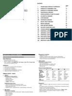 Andre Tan's Surgery Notes (Ed 1)