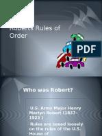 robertsrulesoforder042610-100429140002-phpapp02.pptx