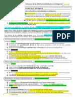 Tema5_Dife_Inteligencia.pdf