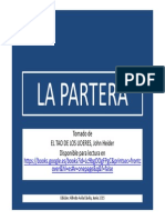 LA PARTERA_2.pdf