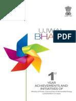 Ujjwal Bharat