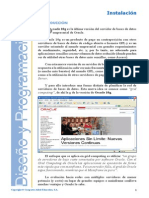 Manual Oracle Completo