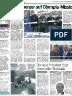 schairer_bericht_tagebuch