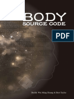 Body Source Code