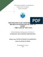The impact of causal beliefs on causal beliefsFinal