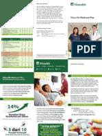 Manulife Medicare Plus (MMP) MANULIFE.pdf