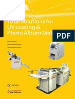 Digi_Coater_&_Binder_Catalog.pdf