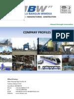 Company Profile PT MELU BANGUN WIWEKA.pdf