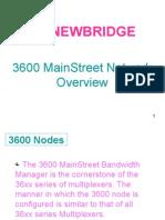 DXX_NEWBRIDGE