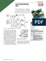 AVT1782.pdf