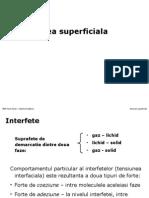 tensiunea_superficiala