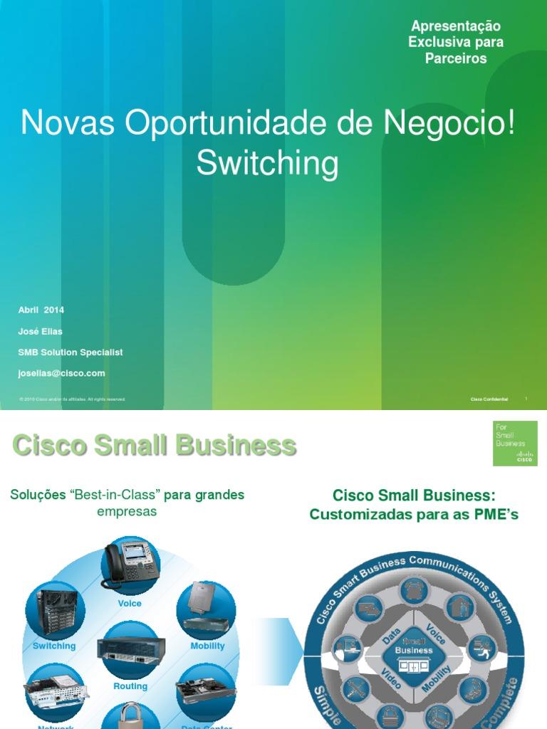 Pt 2015 04 Swicthing Cisco Small Business Portfolio Network Switch 8 Port 10 100 Poe Managed Sf302 08pp K9 Eu Protocols
