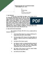 Article-57.pdf