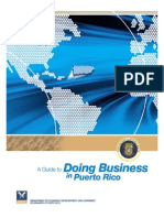AGuidetoDoingBusinessinPR Ll