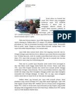 Pengusaha Di Indonesia