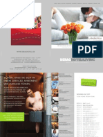 Directory - Derag Hotel and Living - Munich, Germany