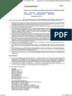 Urteil Des Bundesverfassungsgericht Vom 31.07.1973 Zum Grundlagenvertrag Zwischen Der BRD Und Der DDR (AZ 2 BvF 1-73) []