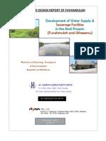 Fuvahmullah Detld Desg Rept-23-05-10.pdf