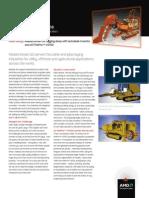 ATI_FirePro_Autodesk_Inventor_AutoCAD_Datasheet_120809.pdf
