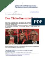 Der Thilo-Sarrazin-Trick [Herwig Duschek]
