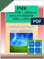 youblisher.com-687398-Latih_Tubi_PMR.pdf