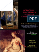 24092013_HORMONAS_CANCER.pdf