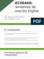 Herramientas de Colaboración Digital #1.pptx