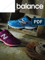 Catalogo Performance FW2015