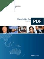 stakeholder-engagement-practitioner-handbook.pdf