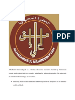 ALHADHRATUL MAHMOUDIYYA.pdf