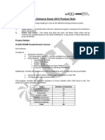 Bank session Plan.pdf