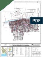 Barguna_Transportation Plan Map