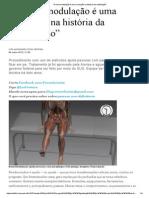 """""""A neuromodulação é uma revolução na história da reabilitação"""".pdf"""