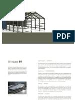 9425-en-master-brochure_delta_final.pdf