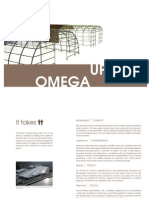 9425-en-master-brochure_om&up-lr_final.pdf