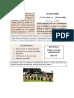 Wampusirpi Municipalidad Un año de denuncias.pdf